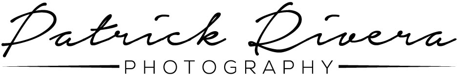 Patrick Rivera Photography